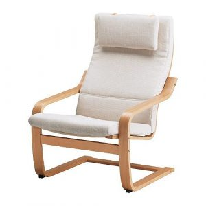 best rocking chair for nursery