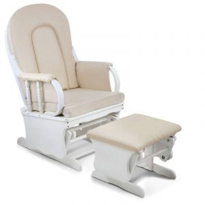 best rocking chair for nursery baby gc tft wb