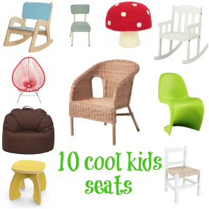 best rocking chair for nursery cool chairs and stools for kids