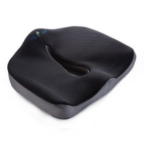 best seat cushion for office chair best seat cushion for office chair sc