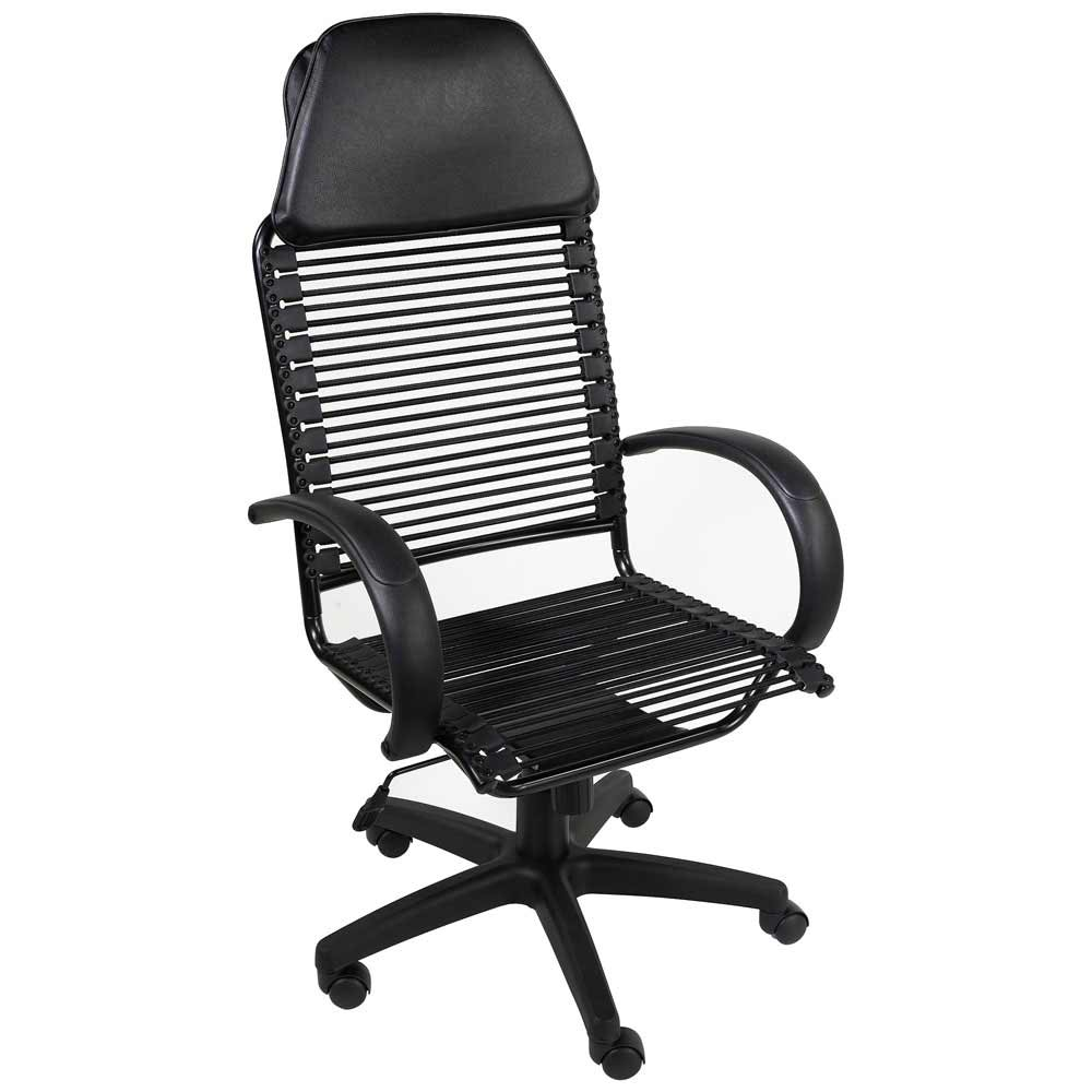 big and tall chair httpmyofficeideas comwp contentuploadsbig and tall black office desk chair solution