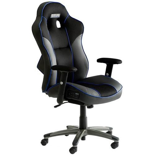 Awe Inspiring Big And Tall Gaming Chair Top Blog For Chair Review Ocoug Best Dining Table And Chair Ideas Images Ocougorg