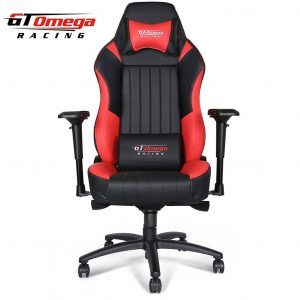 big and tall gaming chair omega bt x
