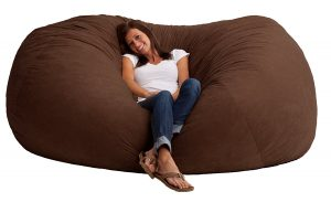 big bean bag chair gwlupql sl