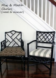 black rattan chair design manifest black bamboo rattan chairs