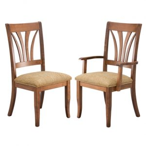 black rattan chair dining chairs
