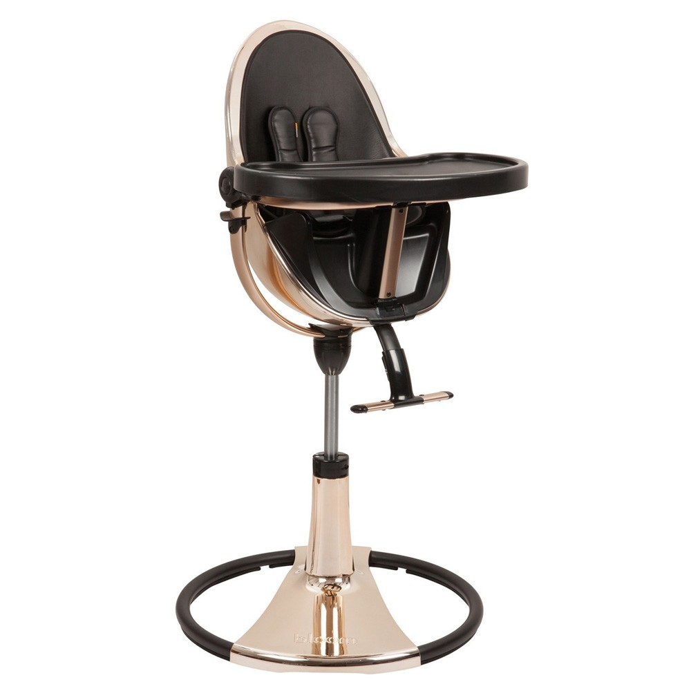 bloom fresco high chair