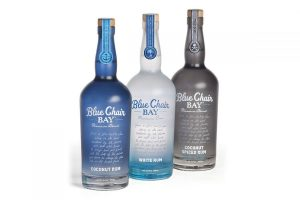blue chair rum promoted media optimized deaeaf