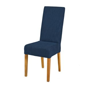 blue dining chair jack dining chair navy