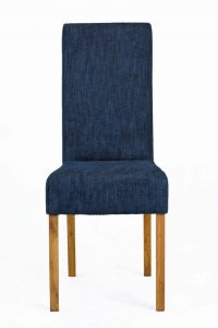 blue dining chair jack fabric dining chair oak legs navy blue funiqueco blue dining chairs canada blue dining chairs with nailheads x