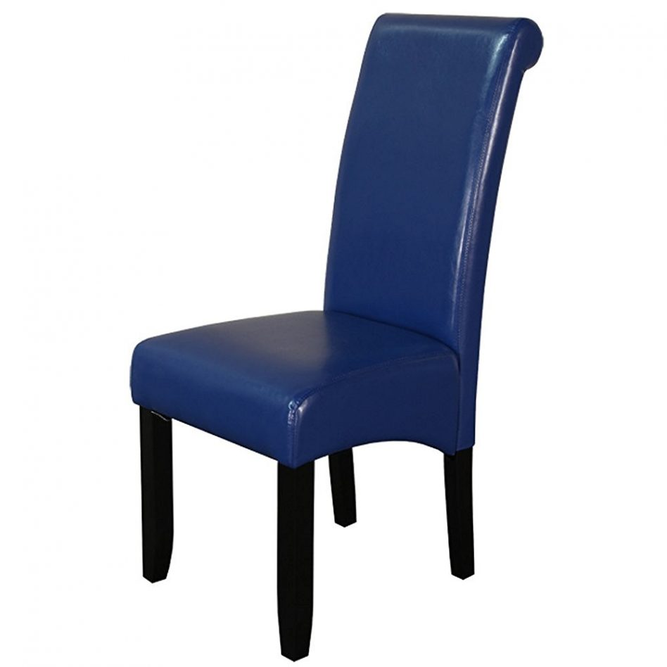 blue dining chair monsoon pacific milan faux leather dining chairs blue dining chairs canada blue dining chairs ikea x