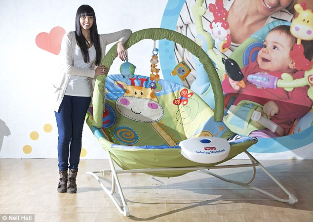 bouncy chair for adults article daadc x