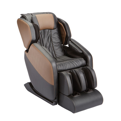 brookstone massage chair p alt
