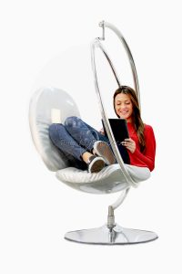 bubble chair with stand hanging bubble chair stand cheap