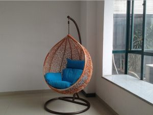 bubble chair with stand hanging chairs for bedrooms