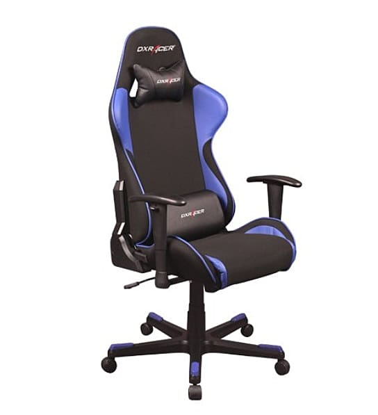 budget gaming chair