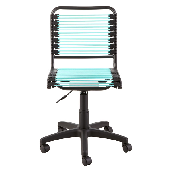 bungee office chair bungeeofficechairturq