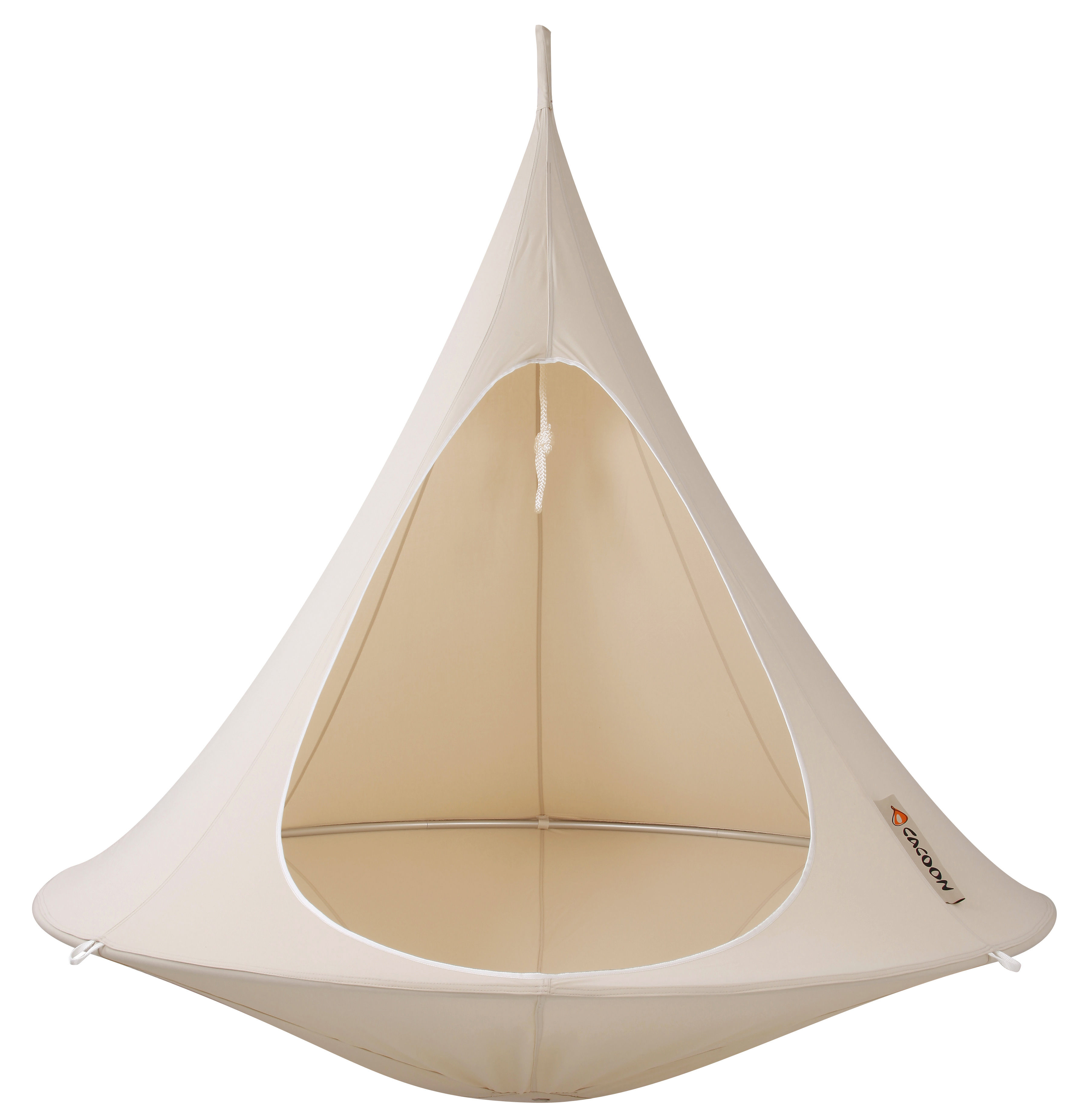 cacoon hanging chair aebeaab bfb d bc c