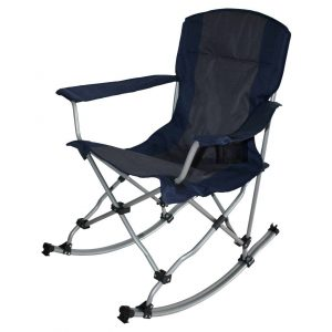 camping rocking chair folding outdoor rocking chairs l cdbfbee