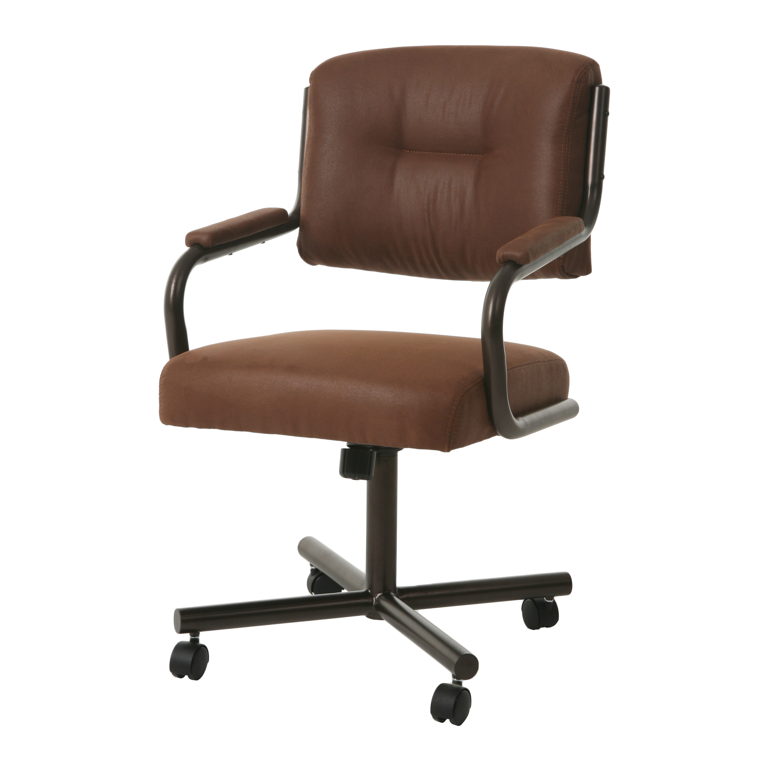 caster for chair