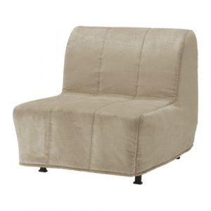 chair bed ikea lycksele lovas chair bed pe s