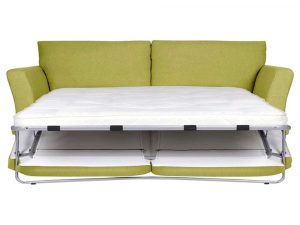 chair beds for adults chair beds for adults uk