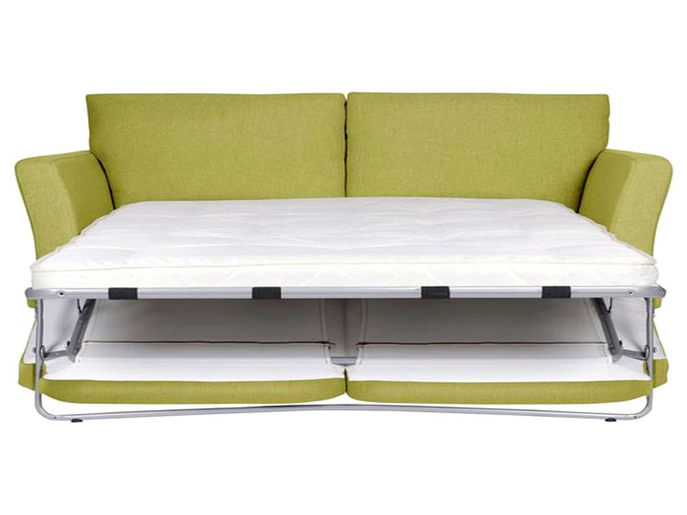 chair beds for adults