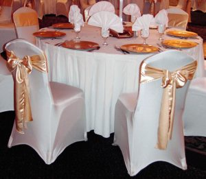 chair coverings weddings spandex chair cover wedding chair cover