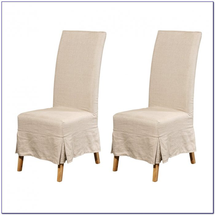 chair covers amazon parson chair covers amazon x
