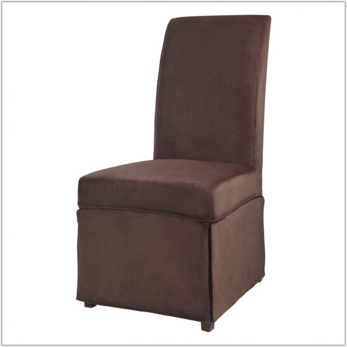 chair covers amazon