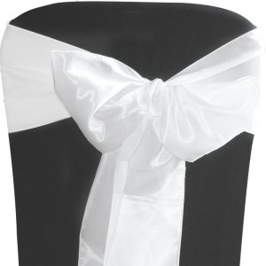 chair covers and sashes sccs
