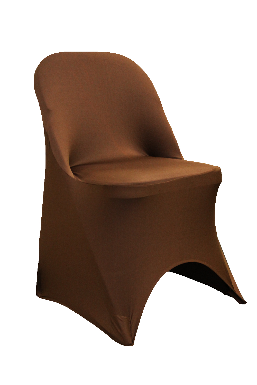 chair covers for folding chairs i folding chair covers for sale uk