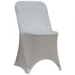 chair covers for folding chairs s l