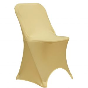 chair covers for folding chairs sp fcc