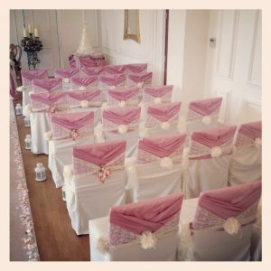 chair covers for wedding img