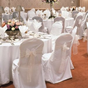 chair covers for weddings acdba b