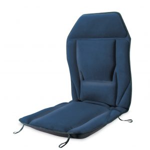 chair cushion amazon memory foam chair cushion amazon
