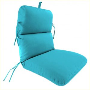 chair cushion amazon tips outdoor chair cushions amazon replacement cushion covers for outdoor furniture of replacement cushion covers for outdoor furniture