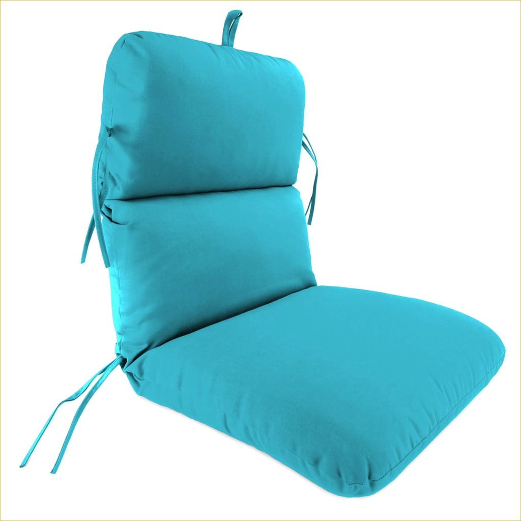 chair cushion amazon