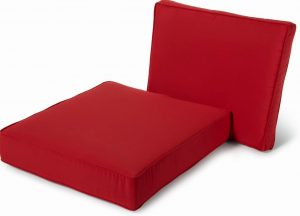 chair cushion covers leather sofa seat cushion covers with leather sofa seat cushion covers
