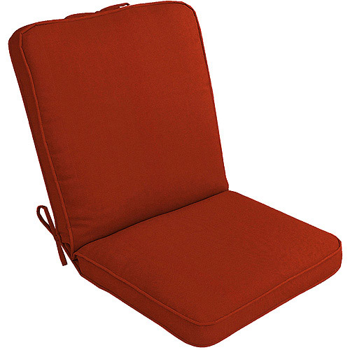 chair cushions walmart