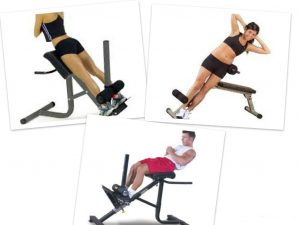 chair exercise for abs roman chair exercises