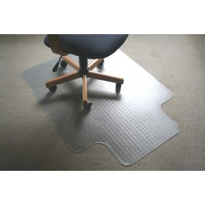 chair floor matt chair mat floor protector for carpet floors mm x mm