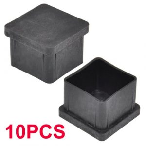 chair floor protectors a ritbal