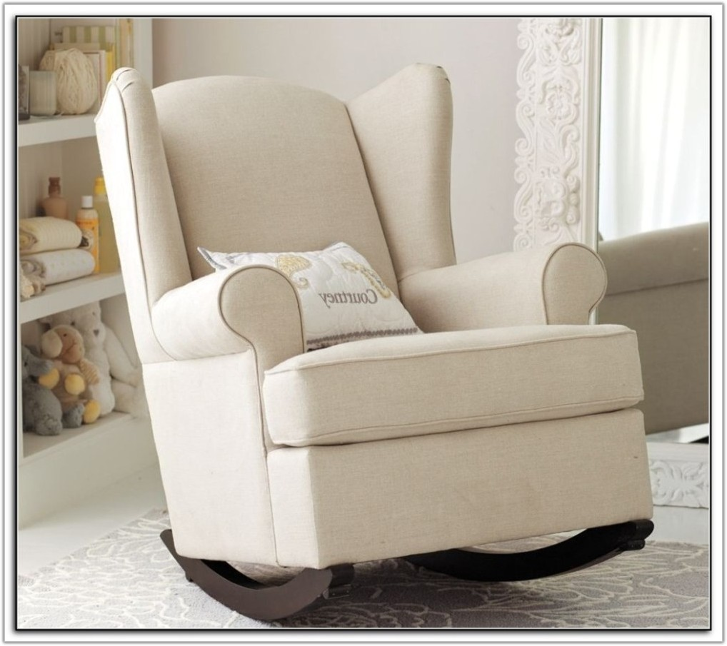 chair for baby room modern rocking chair baby room