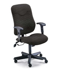 chair for back pain low back adjustable office chairs for low back pain