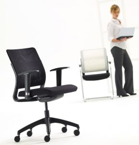 chair for back pain oxygenmain