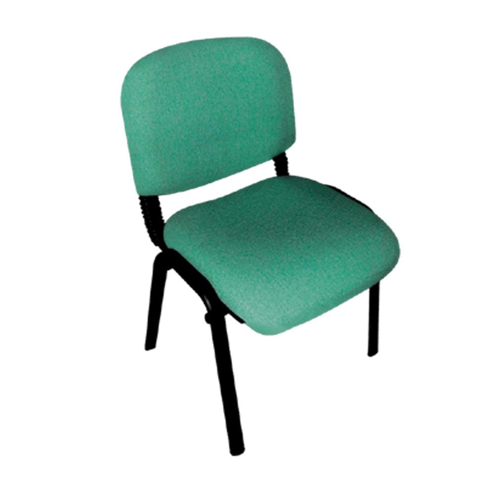 chair for offices argos office chairs clearance perfect inspiration on argos office chairs clearance