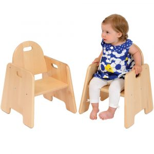 chair for toddler