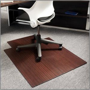 chair glides for carpet office chair glides for carpet